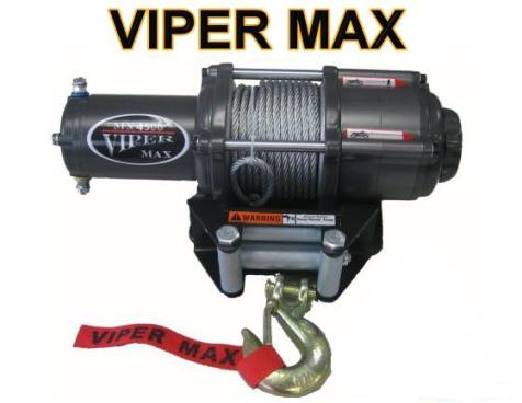 utv plow wiring diagram wiring diagram for car engine garden tractor electric plow lift additionally electrical schematic for polaris sportsman 500 ho moreover rc 3000
