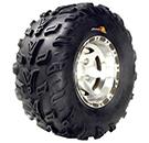 GBC Afterburn ATV Mud Tire