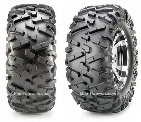 Truck Tires, Truck Offroad Tires and Truck All-Terrain Tires for