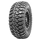 GBC Mongrel Tires