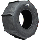 STI Vortex V-Roll Sand Tire