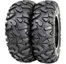 STI Roctane XD ATV Mud Tire