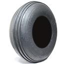 EFX Sand Slinger Front Sand Tires