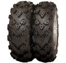 STI Black Diamond XTR Radial ATV Mud Tire