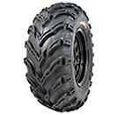 GBC Dirt Devil ATV Tires