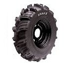 Essex Sure Foot ATV Mud Tire