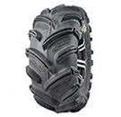 GBC Gator ATV Mud Tire 27-12-12 Pictured