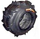Kenda Gecko ATV Sand Tire