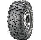 Maxxis Big Horn Radial ATV Mud Tire