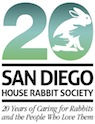 San Diego House Rabbit Society