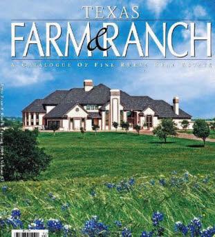 Magnificent Properties Com 174 Sells World Class Ranches
