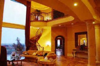 magnificent properties com sells world class ranches