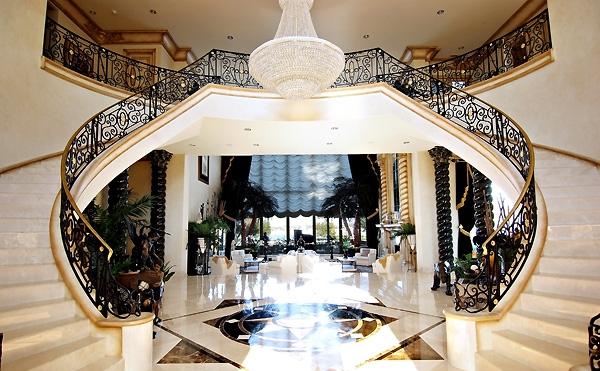 Magnificent Properties Com℠ Sells World Class Ranches